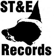 ST&E record label